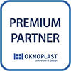 sigillo-premium-partner