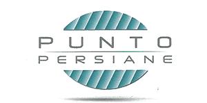 logo-punto-persiane