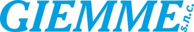 logo-giemme