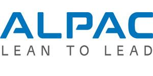 logo-alpac